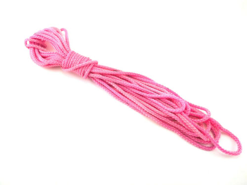 Racing Rope Dia 5mm Length 13m for Sailing Dinghy Boat