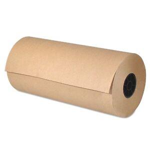 Boardwalk Kraft Paper - K2470425