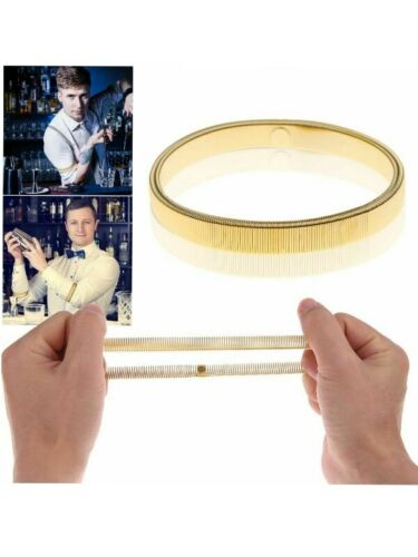 'PEAKY BLINDERS' VINTAGE STYLE SHIRT SLEEVE HOLDERS ARMBANDS SILVER//GOLD lot