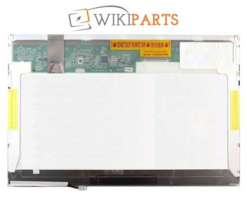 NUOVO HP Pavilion dv5-1020ev WXGA Laptop Schermo LCD