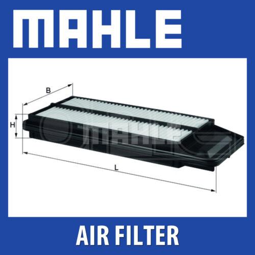 Mahle Air Filter LX1945 Fits Honda Accord Genuine Part