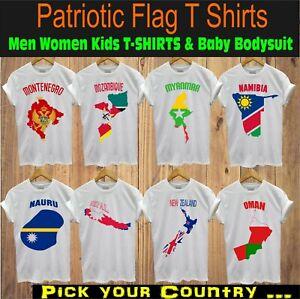 OMAN DISTRESSED FLAG MENS T-SHIRT TOP ÁUM?N FOOTBALL OMANI GIFT SHIRT