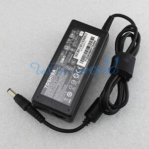 """5-pin NUOVO MINI USB TIPO /""""B/"""" A MICRO B DONNA maschio Adattatore Connettore C2N5"""