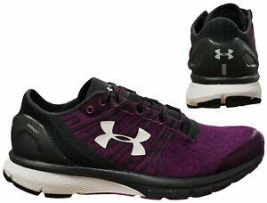 Running Trainers Shoes 1273961 757 B6B