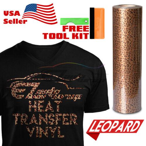 """Efecto especial patrón de transferencia de calor vinilo inauguración T-Shirt 20/"""" hierro en la prensa de calor"""