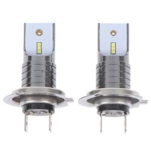 110W-30000LM-H7-LED-Headlight-Conversion-Kit-Bulb-Kit-Fog-Light-6000K-White-BCDE