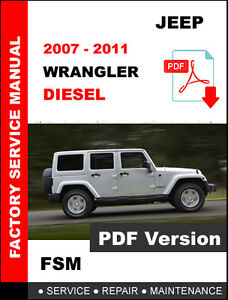 VOLVO XC90 2007 2008 2009 2010 2011 FACTORY SERVICE WORKSHOP REPAIR FSM MANUAL