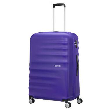 American Tourister Wavebreaker Spinner Luggage