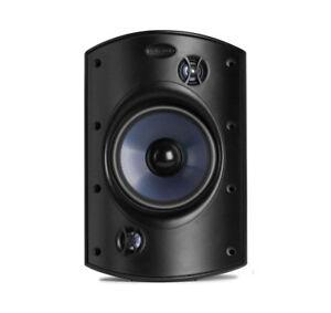 Polk-Audio-Atrium-8-SDI-Black-Ea-All-Weather-Indoor-Outdoor-Loudspeaker