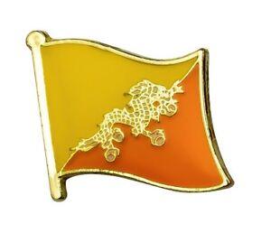 South Vietnam Flag Lapel Pin 19 x 16mm Hat Tie Tack Badge Pin Free Shipping