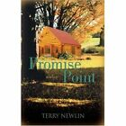 Promise Point 9780595866823 by Terry Newlin Hardcover