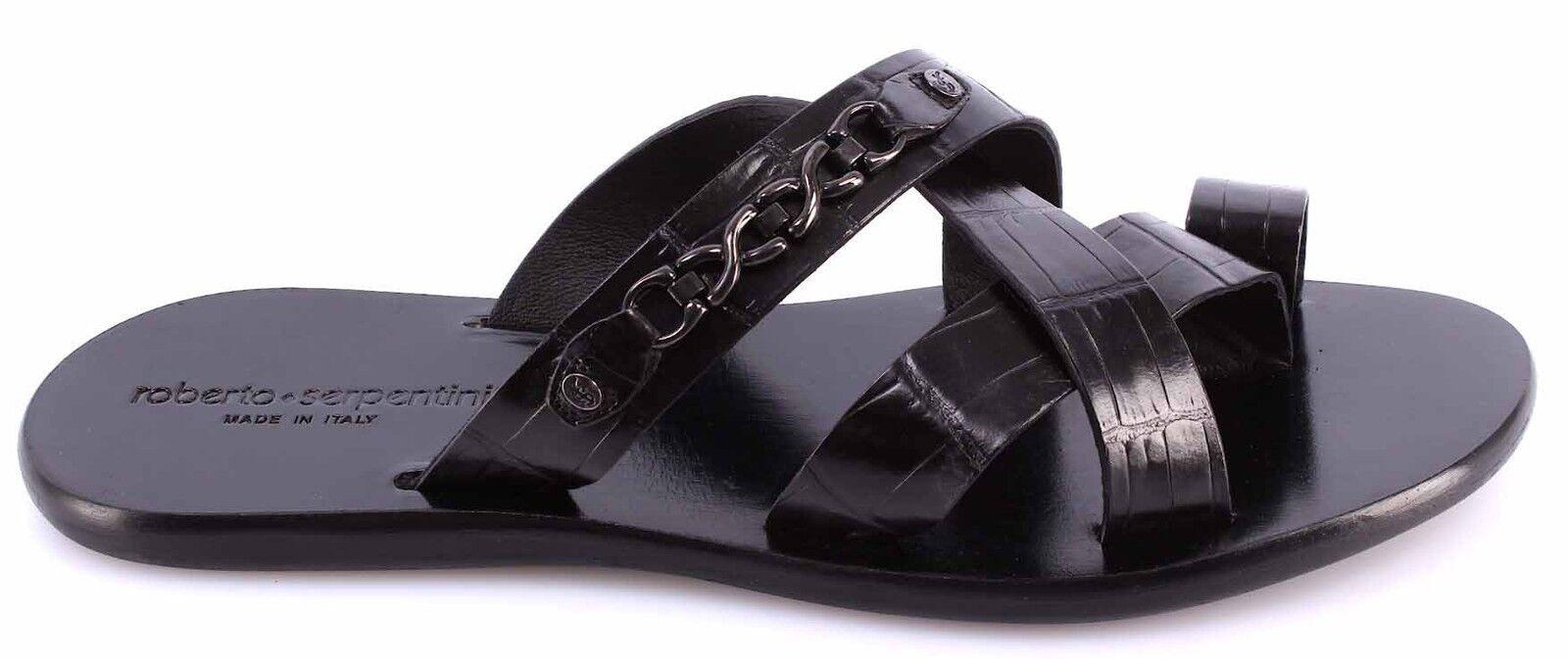 Zapatos de mujer baratos zapatos de mujer Sandalias Hombre 24 HORAS 10173, Color Marrón