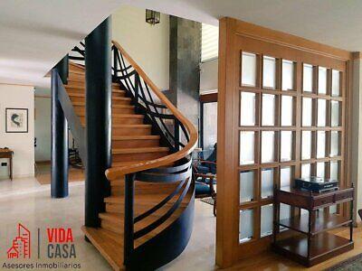 Casa en venta en residencial Pulgas Pandas