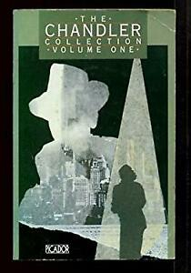 Chandler-Collection-Vol-1-by-Raymond-Chandler