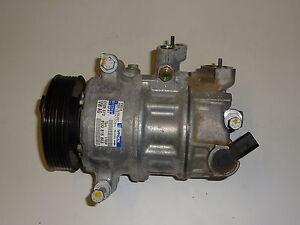 AUDI-Q3-8u-2-0-TFSI-aire-del-compresor-de-aire-8u0816803-8u0-816-803
