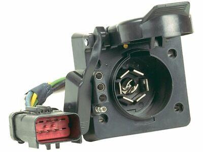Trailer Wiring Harness For 2000-2009 Dodge Ram 1500 2005 2003 2008 2001  T793BM | eBayeBay