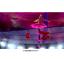 Pokemon Sword Shield Expansion Pass JP Ver PSL Pokemon Center Limited Set F//S