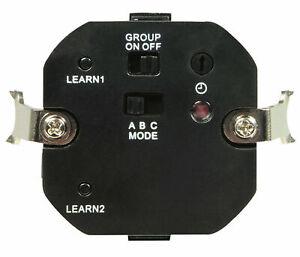 REV-iComfort-APP-Wifi-Universalschaltempfaenger-UP-0086180503