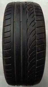 1-pneus-d-039-ete-Dunlop-SP-SPORT-01-J-MFS-245-40-r19-98y-e1369