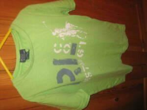 Ralph Lauren Tshirt TOP Gr. 8 Jahre - Bad Camberg, Deutschland - Ralph Lauren Tshirt TOP Gr. 8 Jahre - Bad Camberg, Deutschland