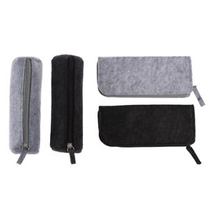 Creative-felt-pencil-case-kawaii-plush-cute-pencil-case-school-pen-bag-WGATAU