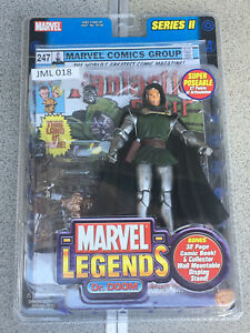 Marvel Legends 6   Marvel Legends 6
