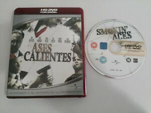 ASES-CALIENTES-BEN-AFFLECK-ALICIA-KEYS-RYAN-REYNOLDS-HD-DVD-ESPANOL-ENGLISH