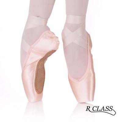 Bloch Serenade Pointe Shoes SALE 50/% OFF