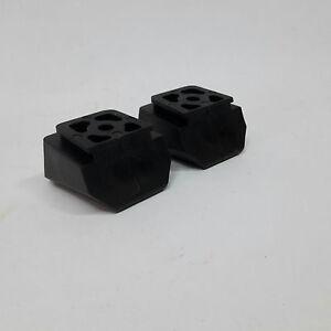 weing bremse stopper 2 st ck f r inliner weing. Black Bedroom Furniture Sets. Home Design Ideas