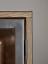 thumbnail 5 - Cox & Cox Any Room Stylish Burnt Oak & Iron Display/Storage Cabinet - RRP £1200