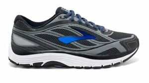 BROOKS-DYAD-9-MENS-RUNNING-SHOE-2E-038
