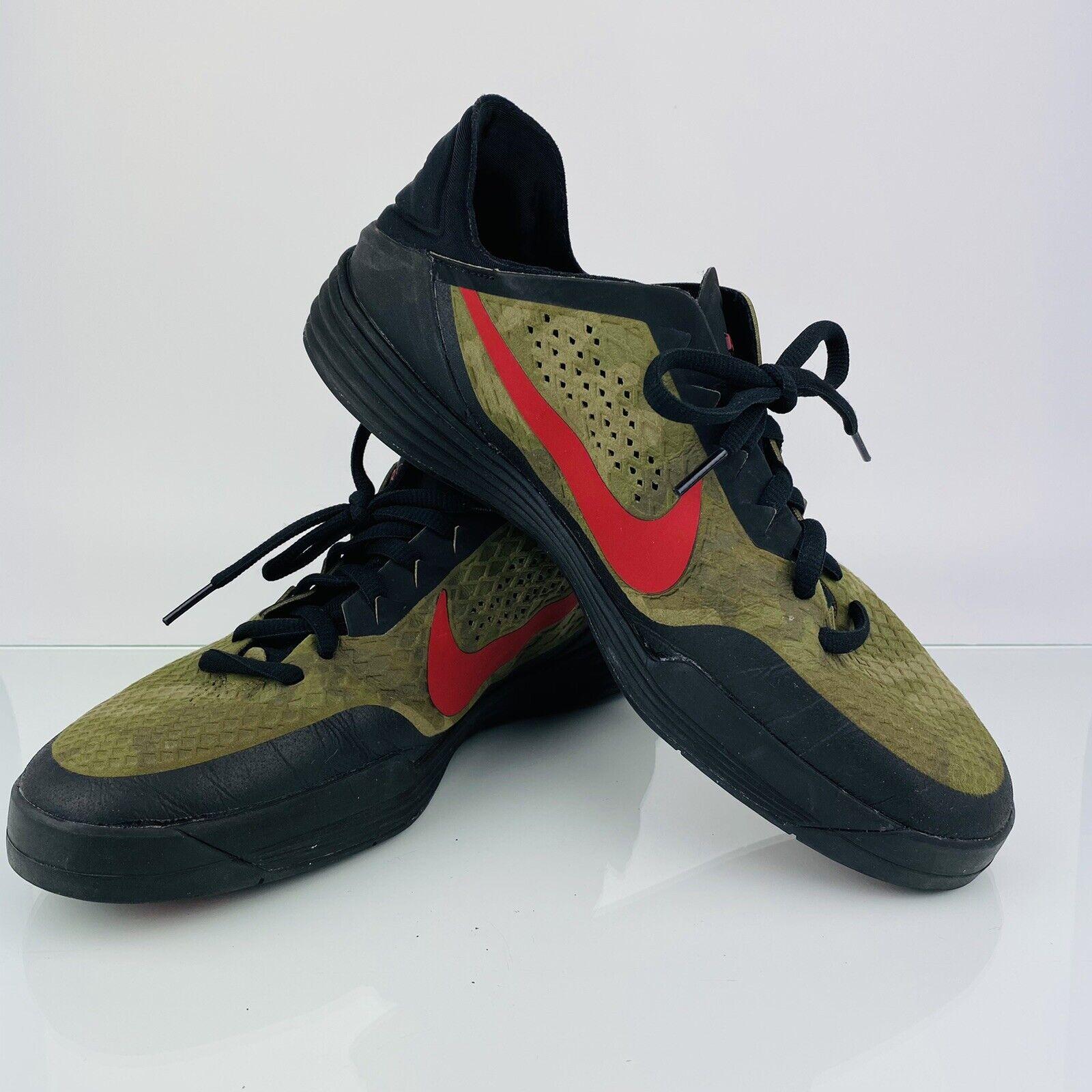 Men's Nike Zoom Paul Rodriguez 4 IV