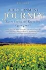 A Discernment Journey by Bea Lamb (Paperback / softback, 2014)