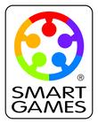 Autorisierter Händler für Smart Games