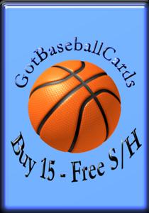 2018-19-Panini-Select-Basketball-1-150-Your-Choice-GOTBASEBALLCARDS