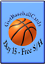 2018-19-Panini-Select-Basketball-1-150-Your-Choice-GOTBASEBALLCARDS thumbnail 1