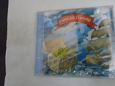a ilha do tesouro( Disky Communications, 2001 ) by a ilha do tesouro Children's