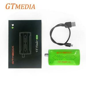 GTMEDIA-V8-FINDER-BT03-Bluetooth-DVB-Finder-DVB-S2-Supports-Android-and-IOS-OS