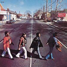 Booker T. & The MG's McLemore Avenue CD+Bonus Tracks NEW SEALED Remastered Stax