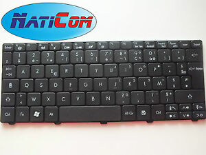 New-Keyboard-neuf-Clavier-Francais-AZERTY-Packard-Bell-DOT-S-KB-I100G-068