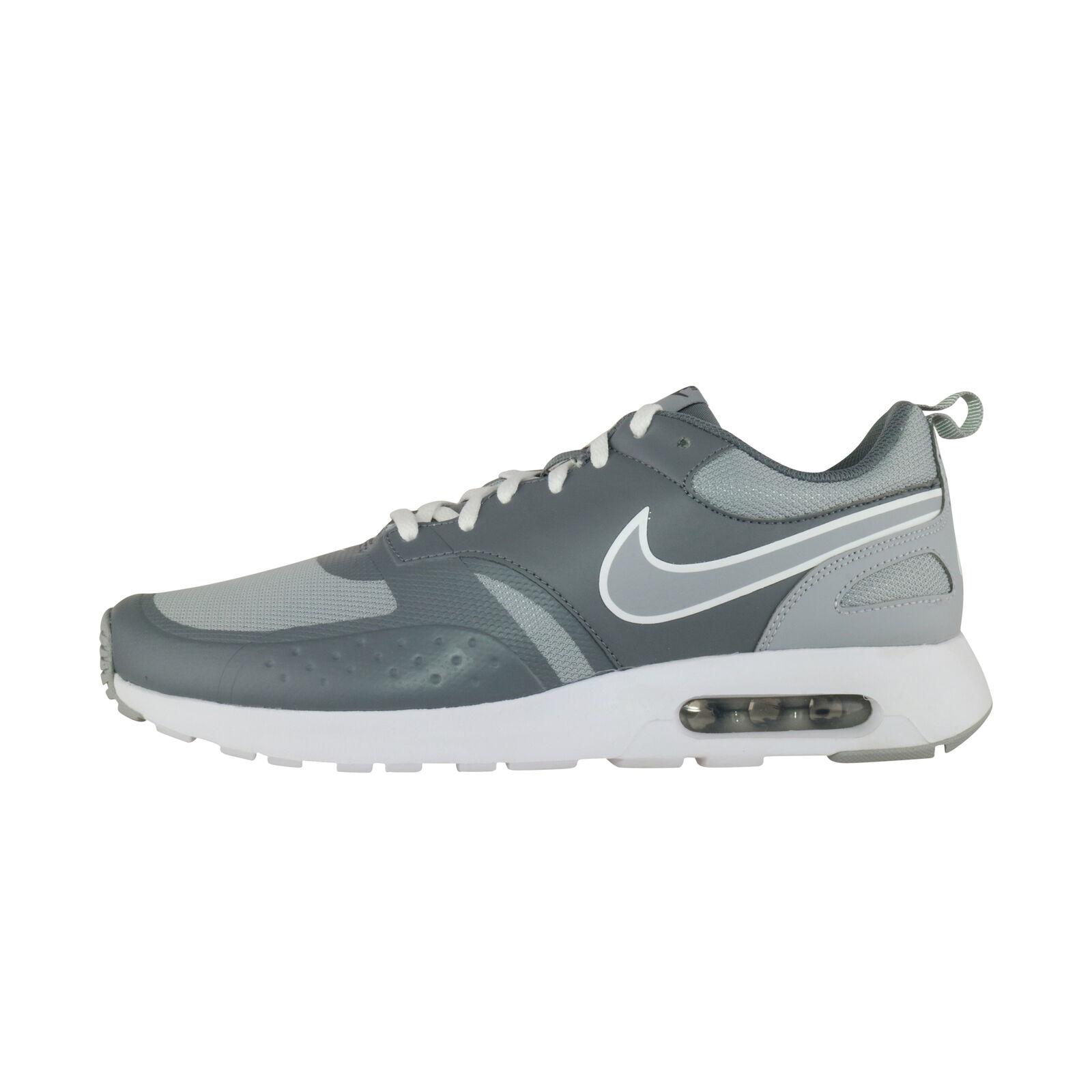 Nike Air Max Vision grau weiß 918230-011