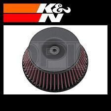K&N Motorcycle Air Filter - Kawasaki KLX300 / KLX250 / KDX220 / KDX220|KA-1287
