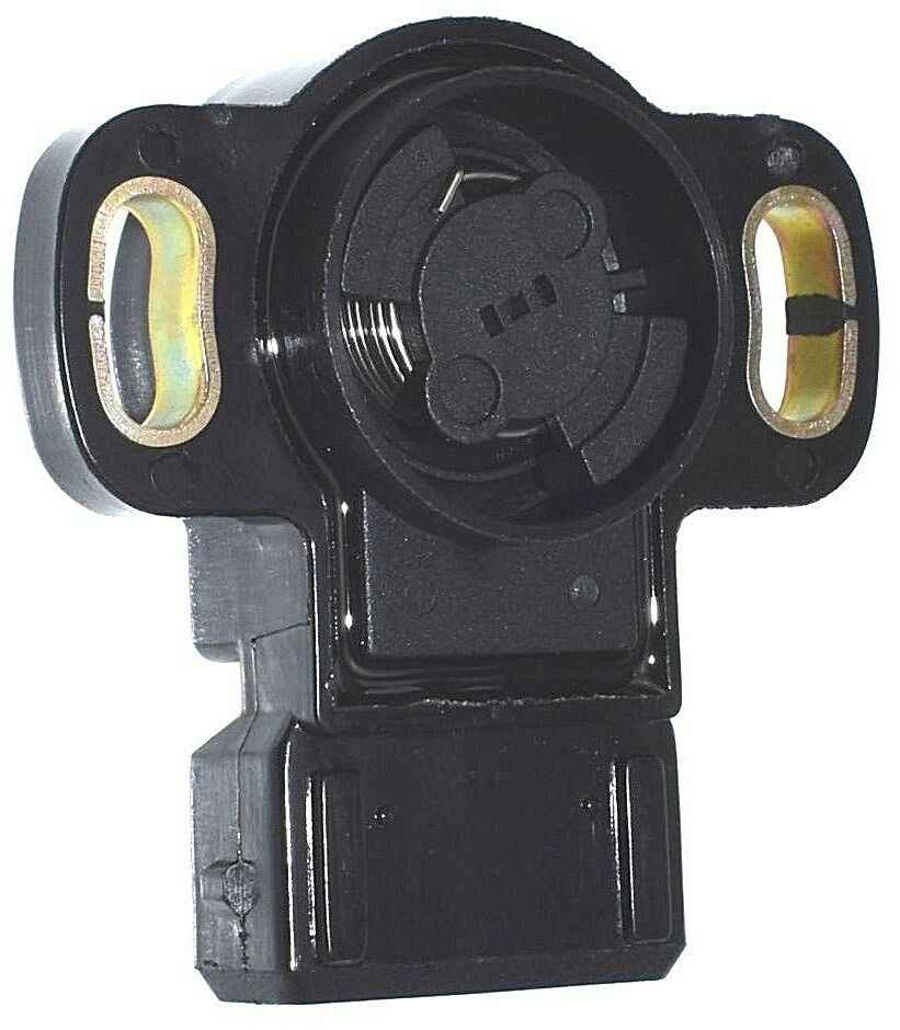 Mitsubishi Evo 4 5 6 Throttle Position Sensor TPS MD614772 OE QUALITY