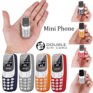 UK-L8STAR-BM10-Pocket-Tiny-Mini-Mobile-Cell-Phone-Keypad-GSM-Dual-SIM-Bluetooth