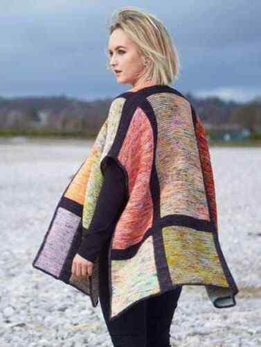 Hedgehog Fibres :Sock Yarn Plume: merino wool yarn