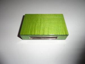 Elie-Bleu-Fruit-Match-Box-Holder