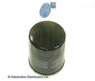 FO599S Filtro olio MARCA-JAPANPARTS