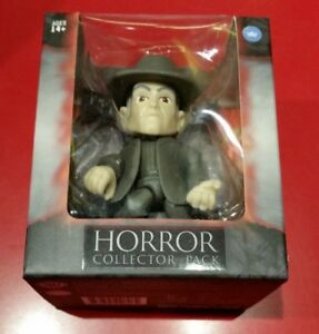Horror-Action-Vinyls-Wave-1-Mini-Figure-Freddy-Krueger