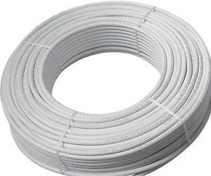 100m-Alurohre-Heizungsrohre-Verbundrohre-Wasserrohre-PEX-AL-PEX-Rohre-20x2-1620