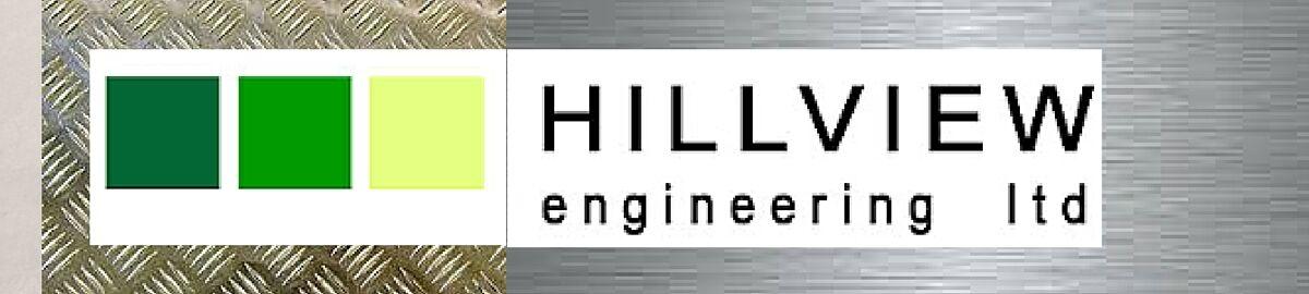 hillviewengineeringltd